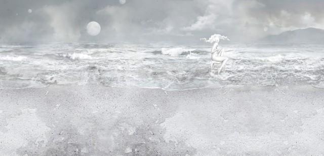 La Lune Mauve v15 – Rubrique « Art » (jour)