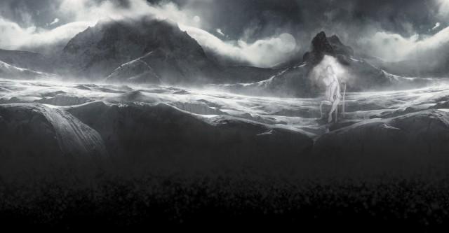 La Lune Mauve v15 – Rubrique « Art » (nuit)