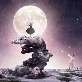 La Lune Mauve v15