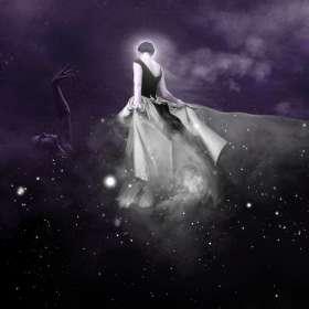 Reine dela nuit
