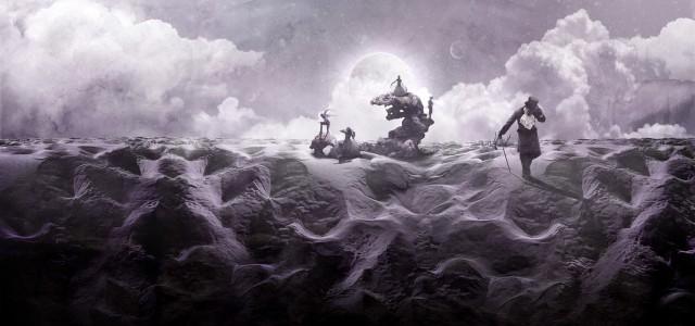 La Lune Mauve v15 – Rubrique « Planète » (jour)