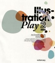 «Illustration Play 2» deVictionary