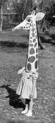 Photo deCharles Eames