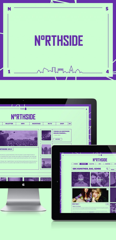 Northside2014