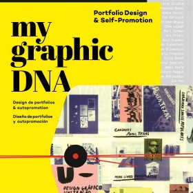 «My Graphic DNA»