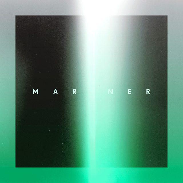 «Mariner» deCult of Luna